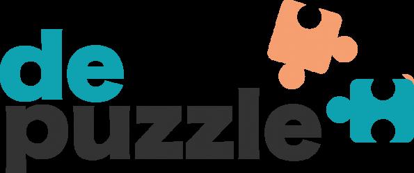 Tienda online de complementos y artículos de puzzle